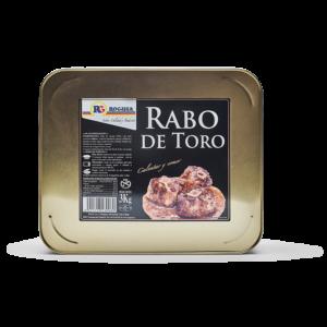 Rabo de toro - ROGUSA