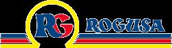 logo-rogusa